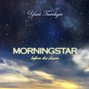 Morningstar Before the Dawn
